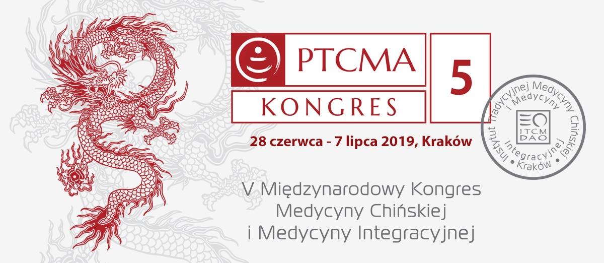 Kongres TCM Kraków