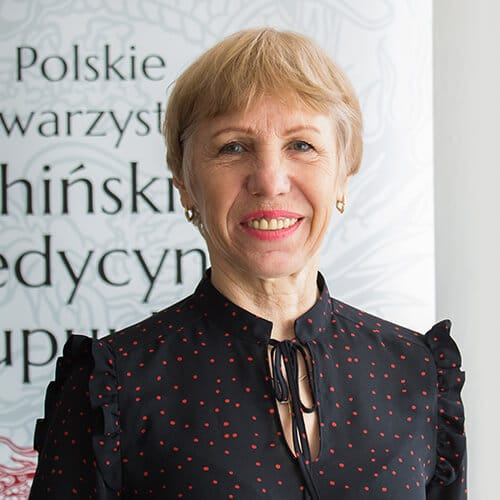 Olga Kozińska